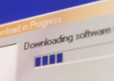 downloading free software